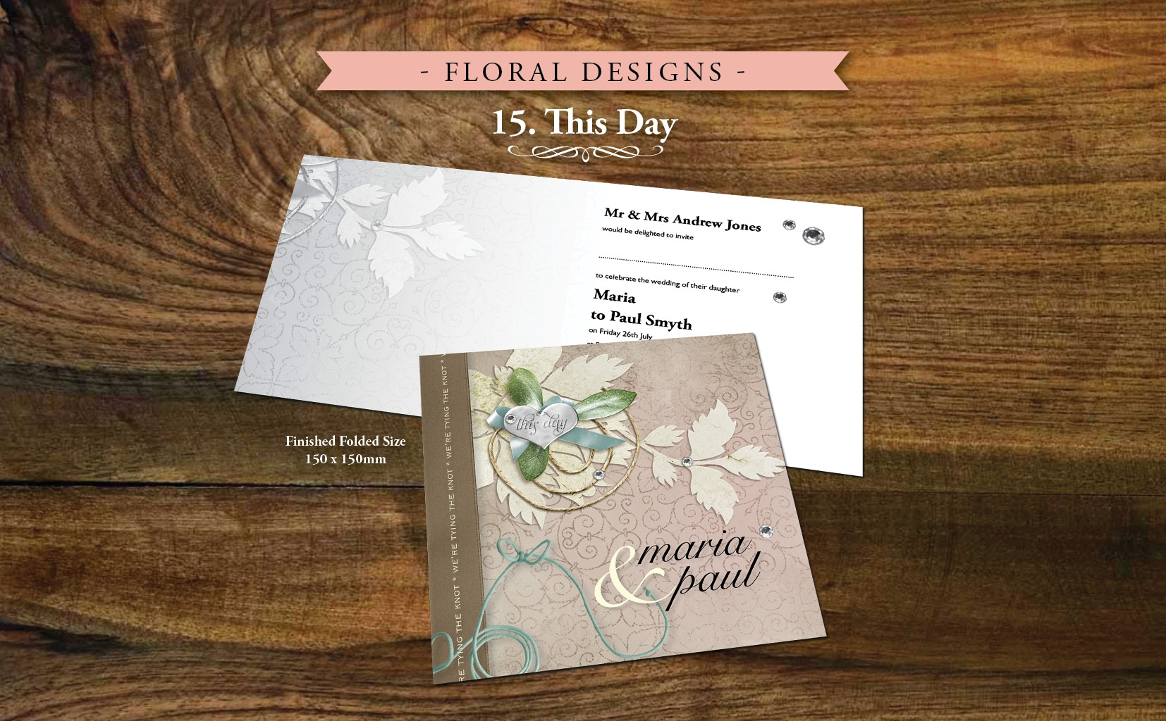 wedding invites15