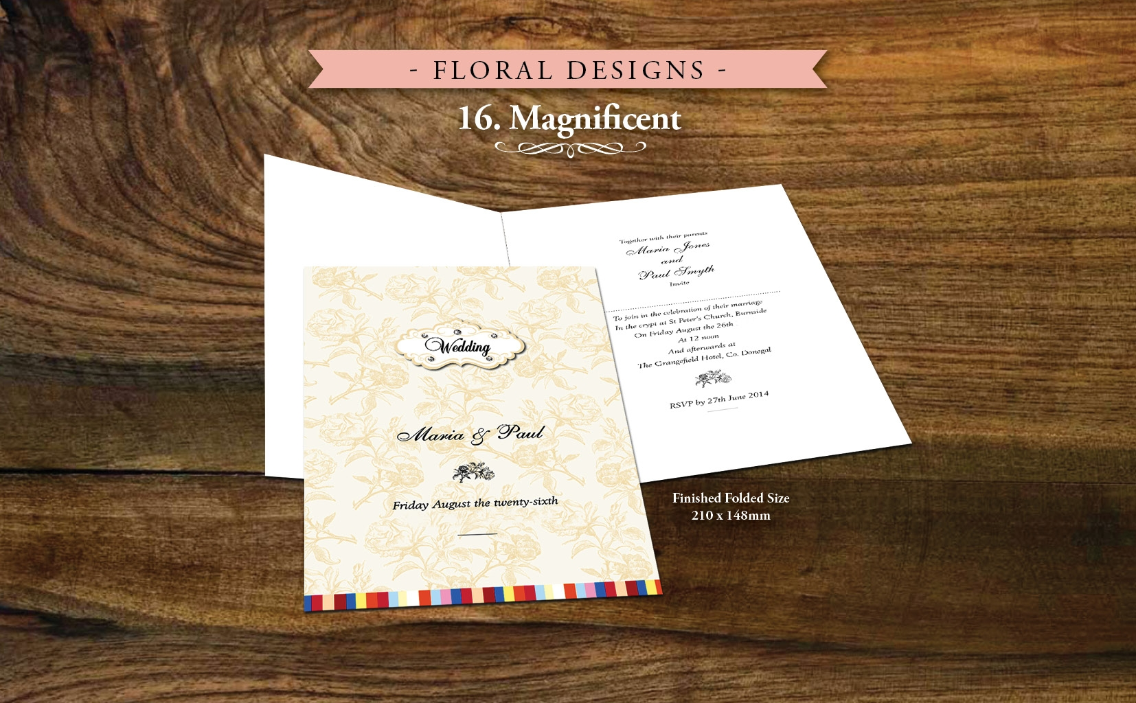 wedding invites16