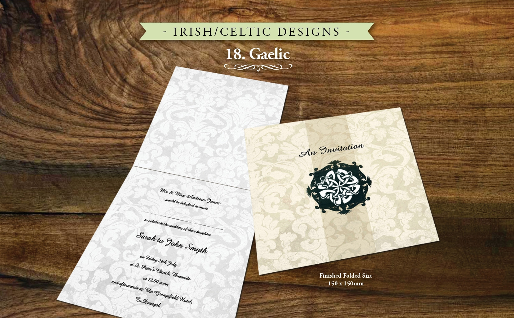 wedding invites18
