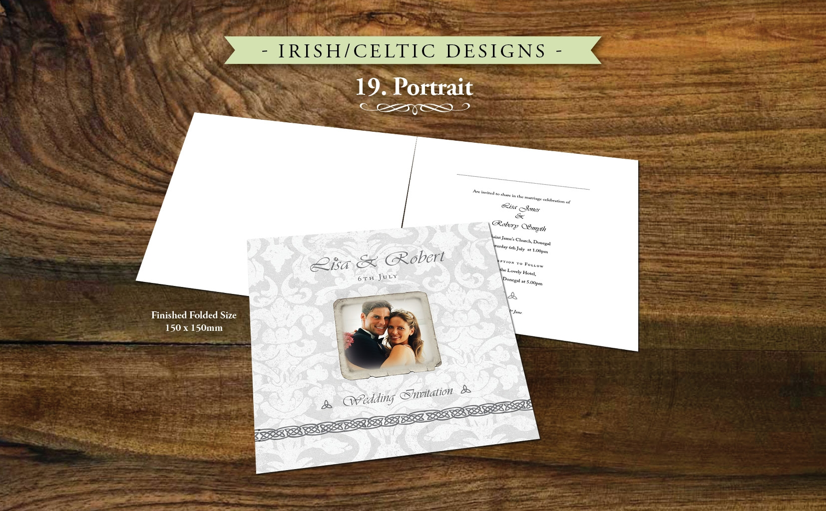 wedding invites19