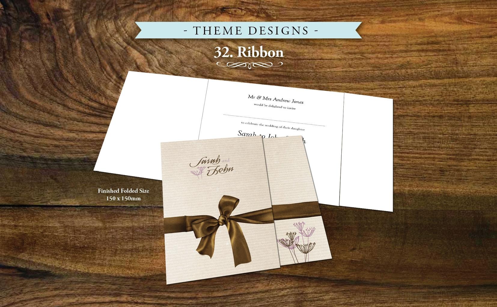 wedding invites32