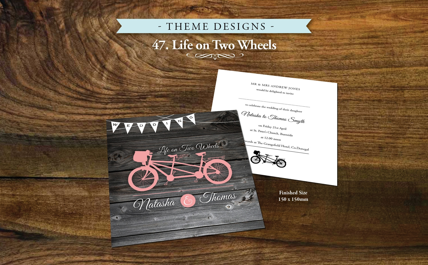 wedding invites47
