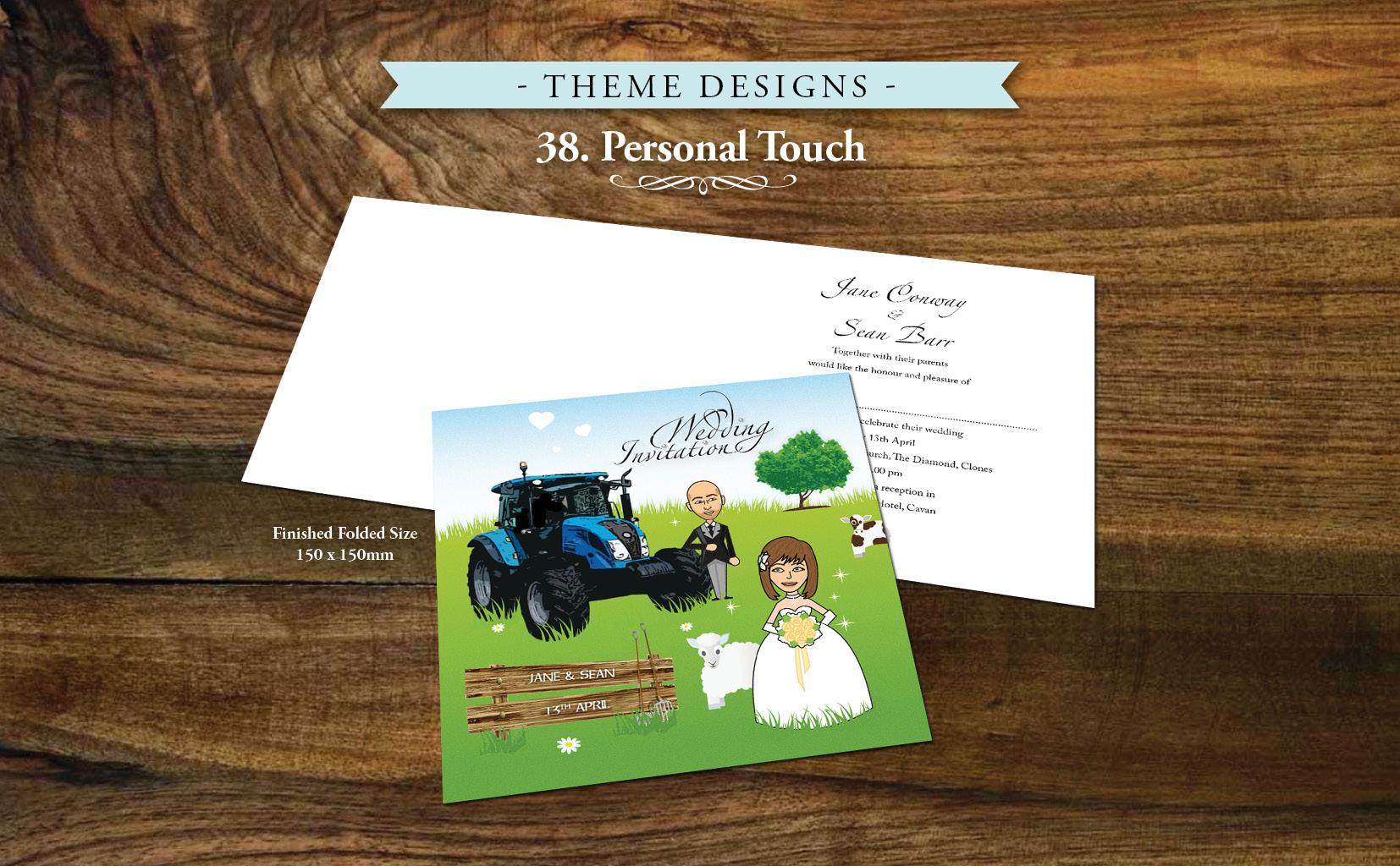wedding invites38