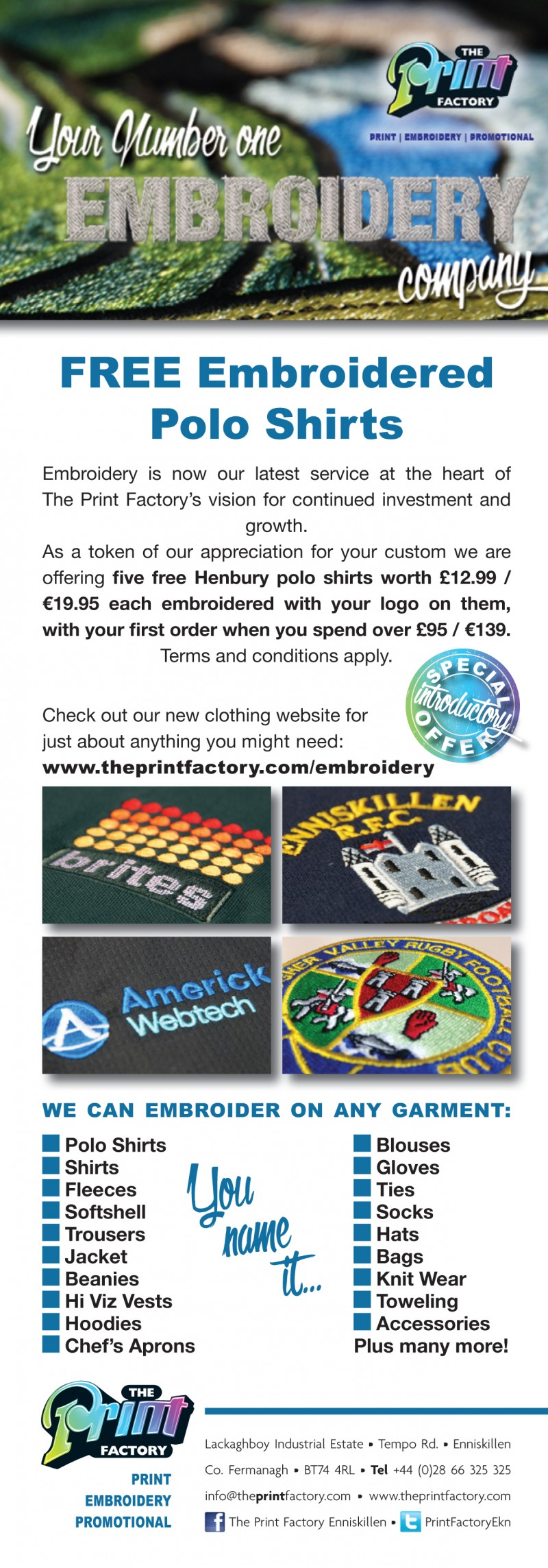 0005 Flyer Embroidery x6-1