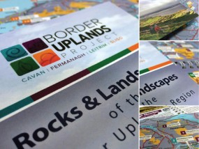Border Uplands Project