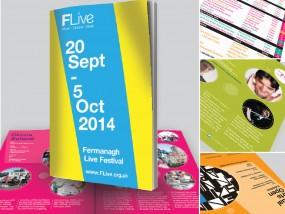 FLive brochure 2014