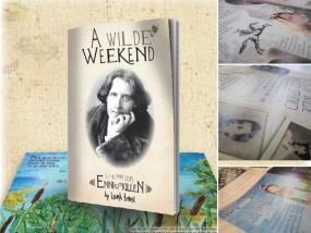 Wilde Weekend