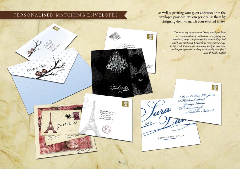 printing wedding invitations belfast - 28 images - new printable ...